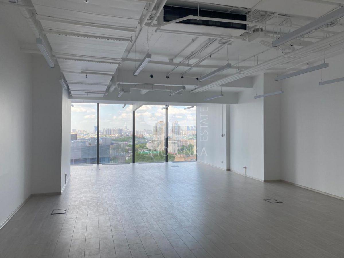 Аренда офиса, площадь 87.1 кв.м., 17 этаж, Пресненская наб, 12, район Пресненский