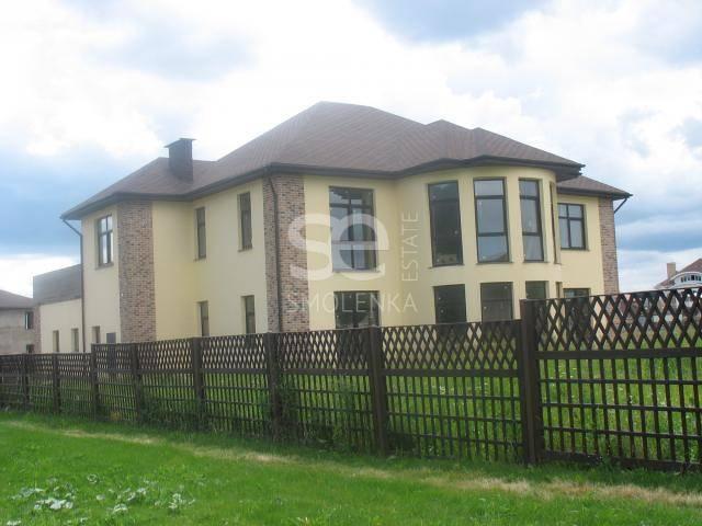 Продажа дома, КП Антоновка, 5