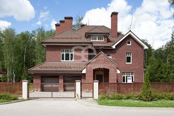Продажа дома, 4