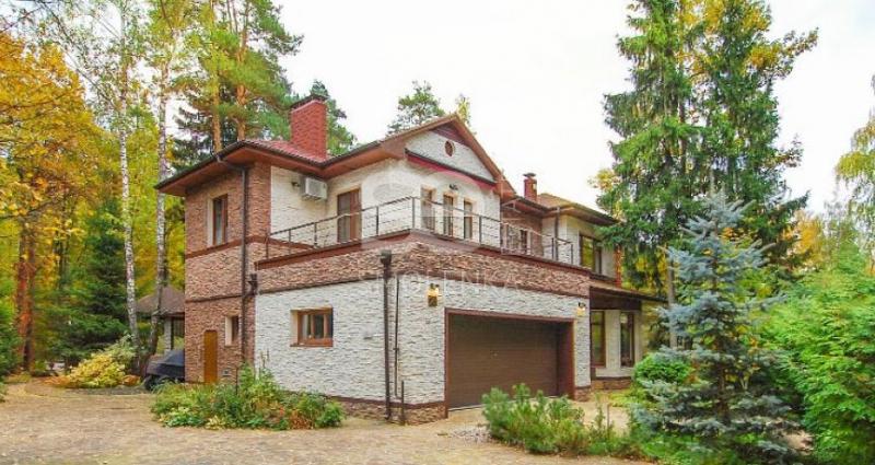 Аренда дома, КП Стародачное