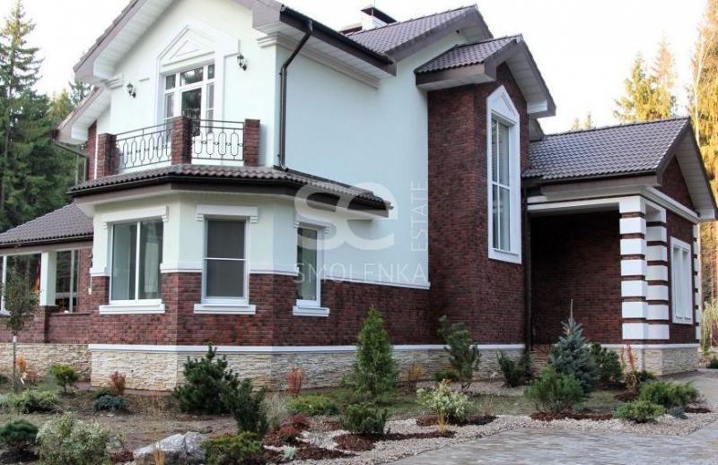 Продажа дома, КП ВИК