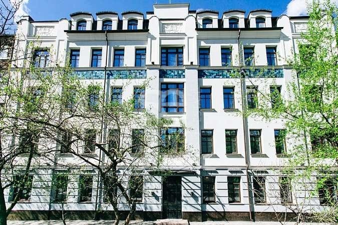 Продажа квартиры, ЖК Дом на Добрынинском, Добрынинский 1-й пер, 8