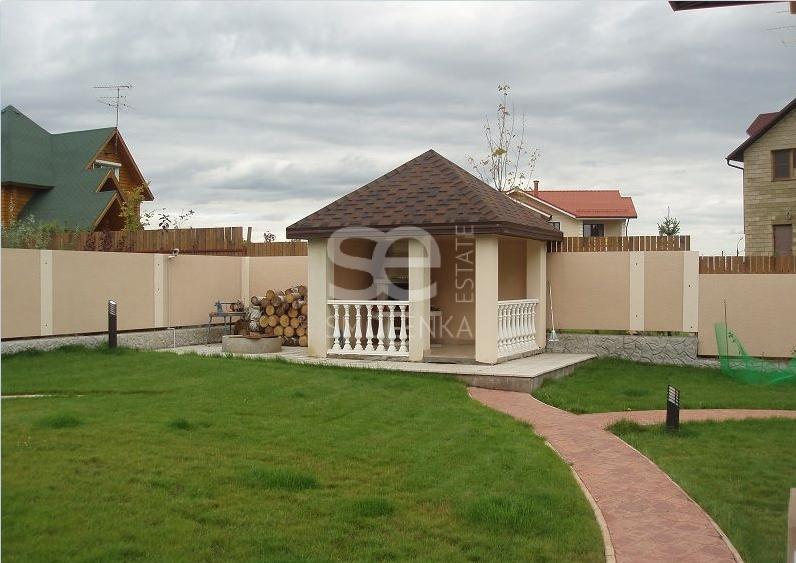 Продажа дома, КП Соната-7