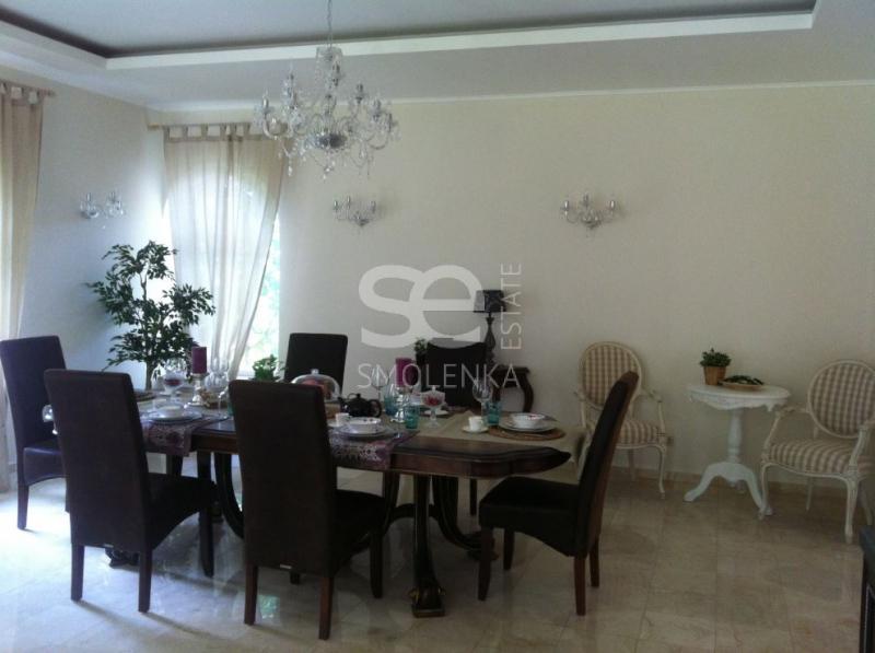 Sale House, Total area 780 m2, Калужское, Land area 31 acres