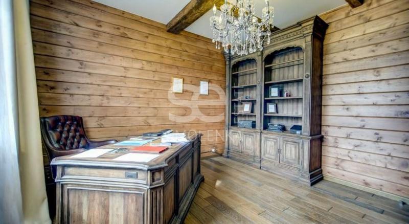 Продажа дома, КП Графские Пруды