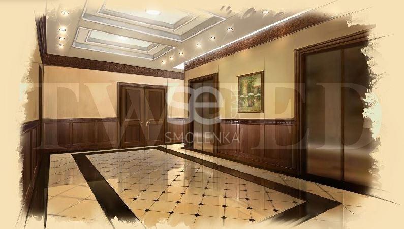 Продажа квартиры, Тихая ул, 15