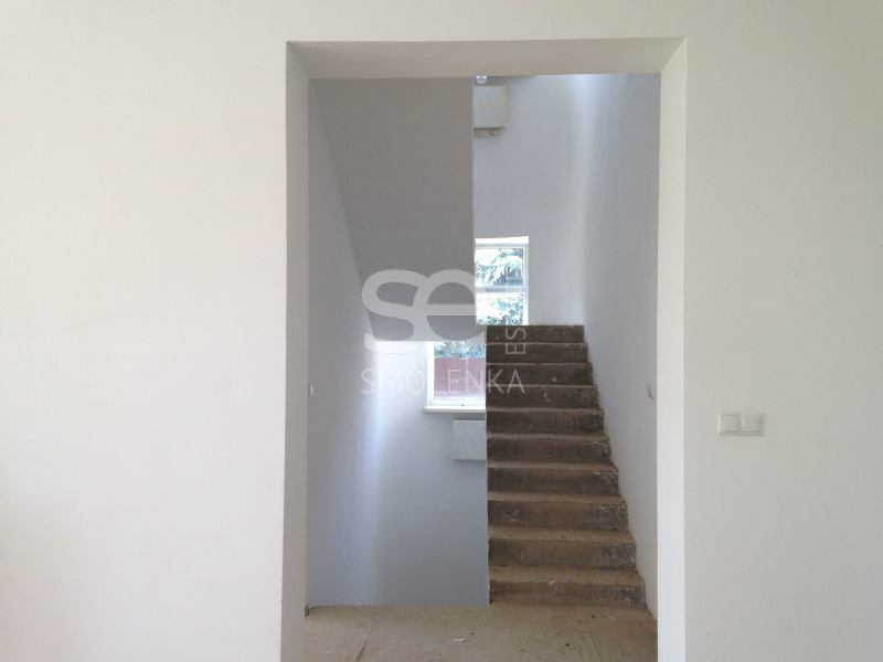 Продажа дома, КП Лесной Городок