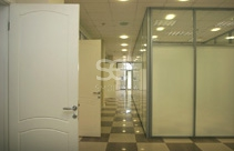 Продажа офиса, Бережковская наб, 28