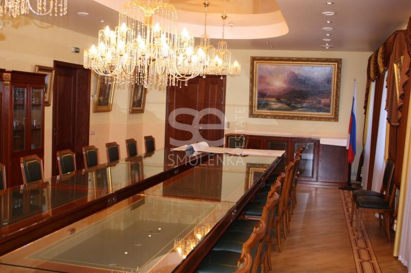 Продажа помещения свободного назначения, Проходчиков ул, 16 с.1