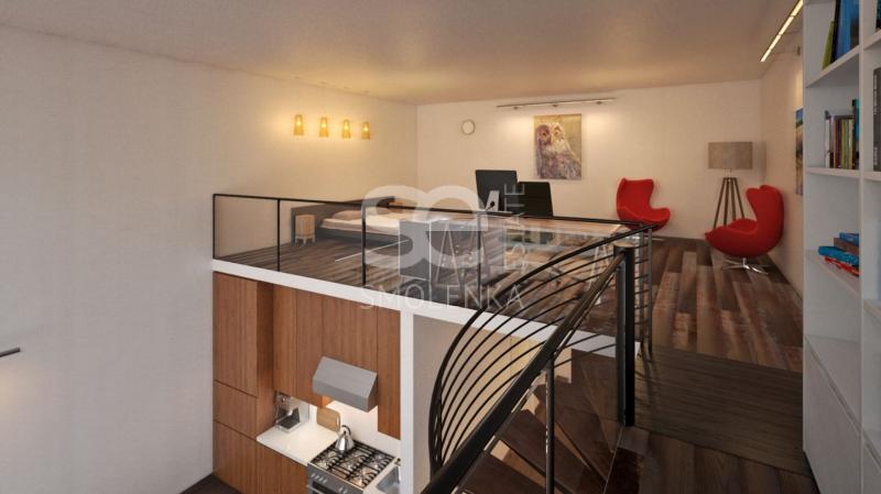 Продажа апартаментов, ЖК RIVERDALE APARTMENTS (Ривердаль Апартаментс), Павелецкий 2-й проезд, 5к1