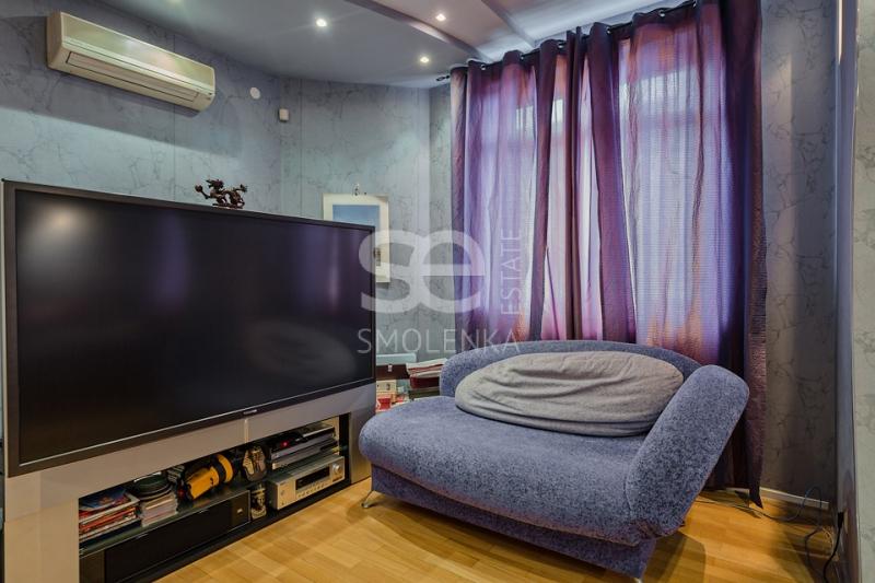 Продажа квартиры, Долгоруковская ул, 6