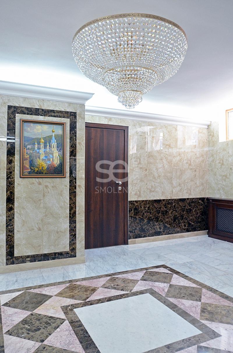 Продажа квартиры, Печатников пер, 3