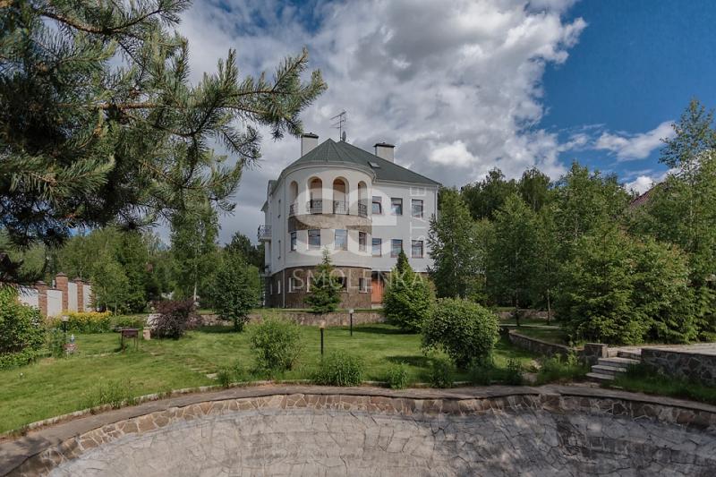 Продажа дома, КП Бузаево
