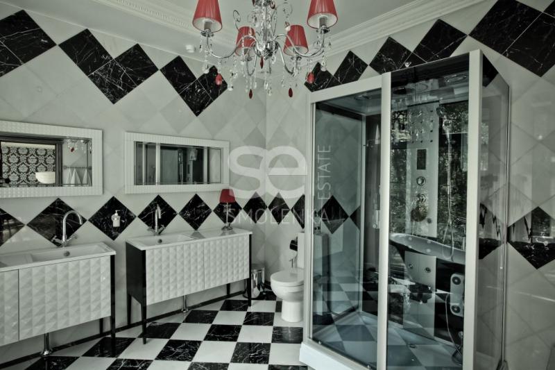 Продажа дома, КП Романово-4