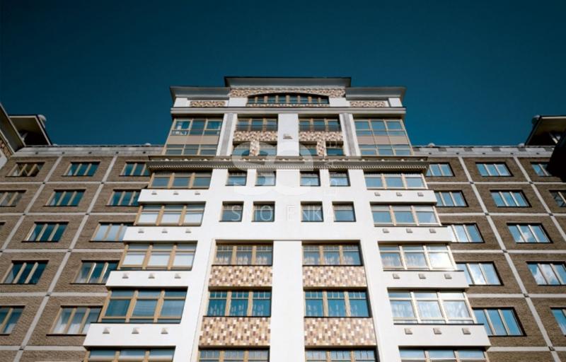 Продажа квартиры, ЖК Филипповский, Филипповский переулок, 8