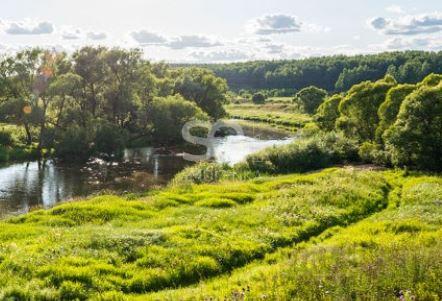 Sale Land, Новорижское, Land area 10.1 acres