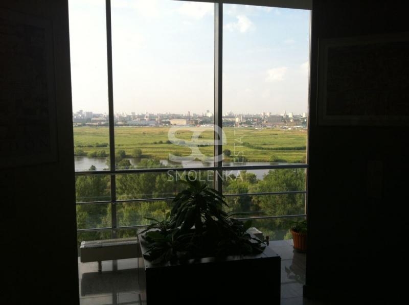 Аренда квартиры, Исаковского ул, 39 к.1