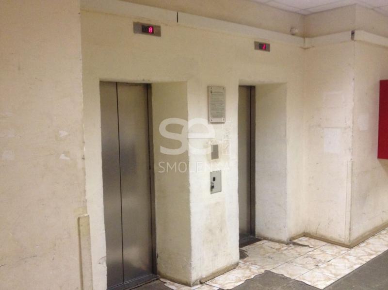 Аренда помещения свободного назначения, Хавская ул, 24