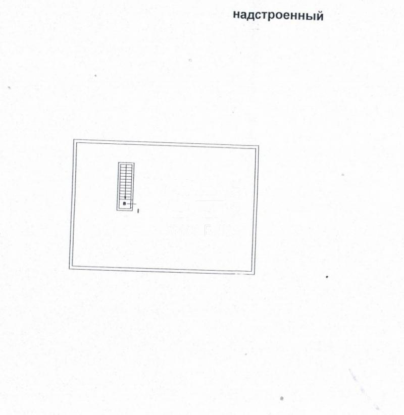 Продажа ОСЗ / особняка, Пожарский пер, 15