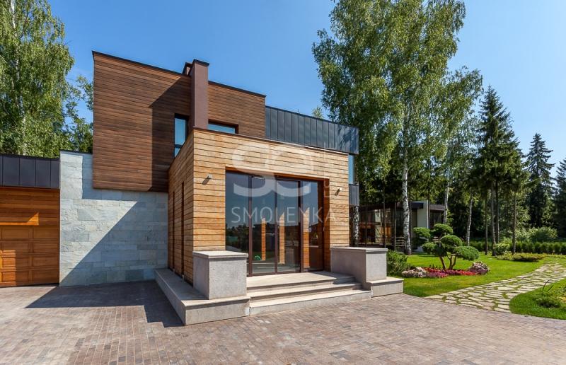 Продажа дома, КП Пестово