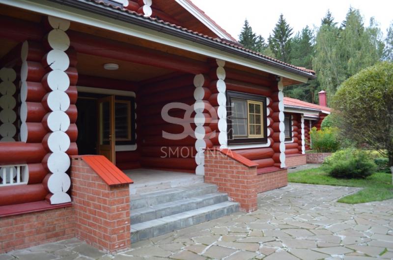 Продажа дома, КП Новое Лапино
