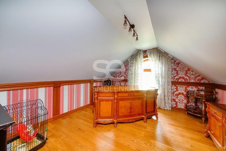 Продажа дома, КП Трувиль