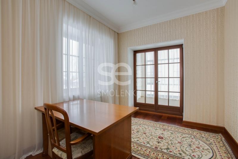 Продажа дома, КП Миллениум Парк