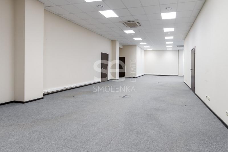 Аренда офиса, Ленинградское ш, 69