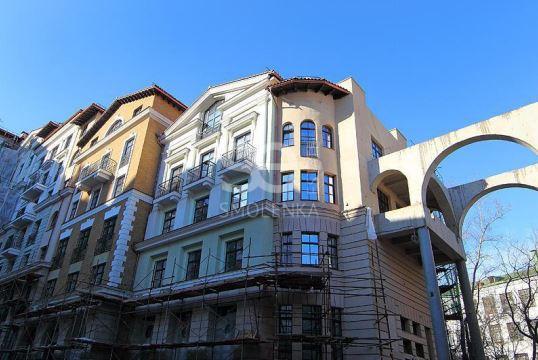 Продажа помещения свободного назначения, Фадеева ул, 4