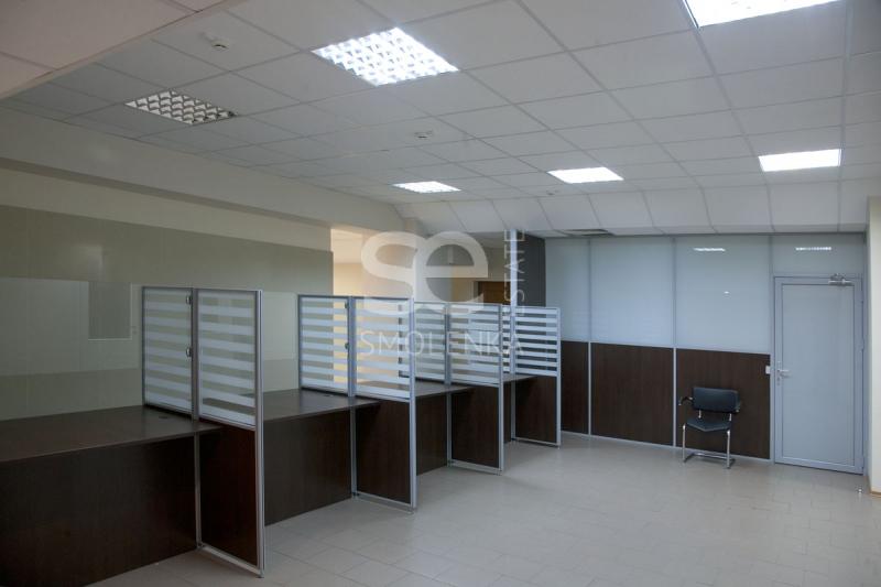 Продажа помещения свободного назначения, Графский пер, 12Ас1