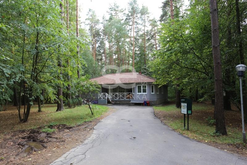 Продажа участка, КП Жуковка
