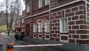 Продажа ОСЗ / особняка, Станиславского ул, 6 с.2