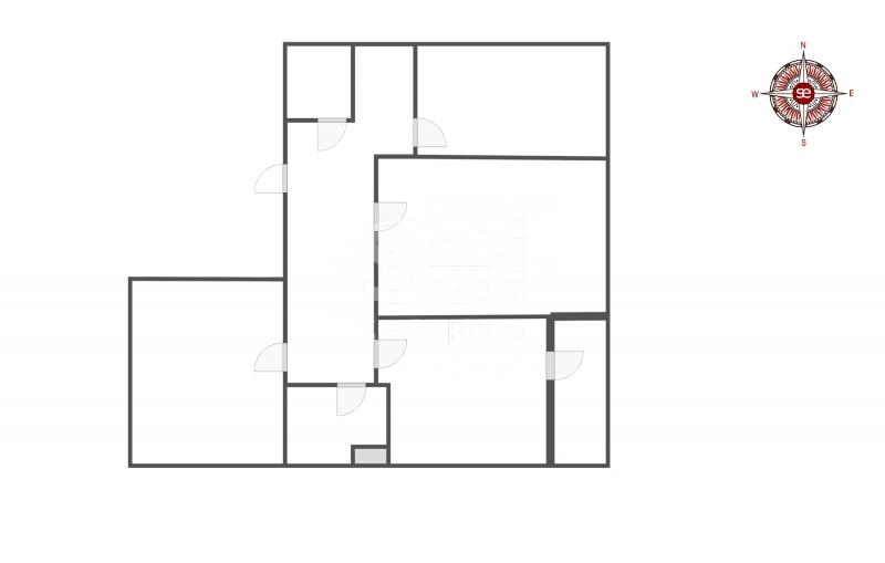 Продажа квартиры, ЖК Москва А101, Липовый парк, 4к3
