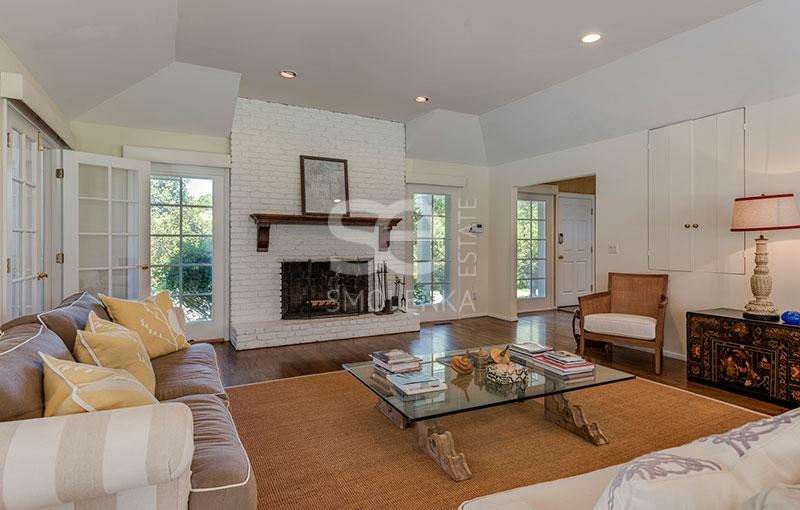 Продажа квартиры, Ranch Court