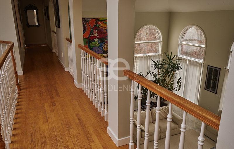 Продажа квартиры, Tanager Lane, Water, 50