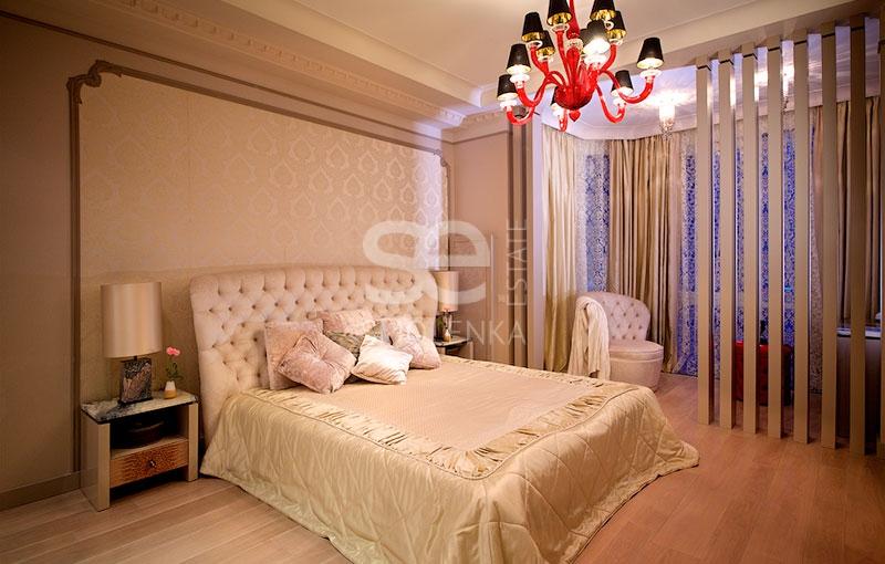 Продажа квартиры, ЖК Мосфильмовский, Мосфильмовская ул, 88к2