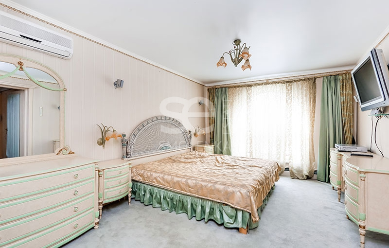 Продажа дома, КП Княжье Озеро