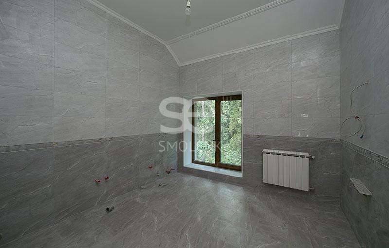 Продажа дома, КП Урожай