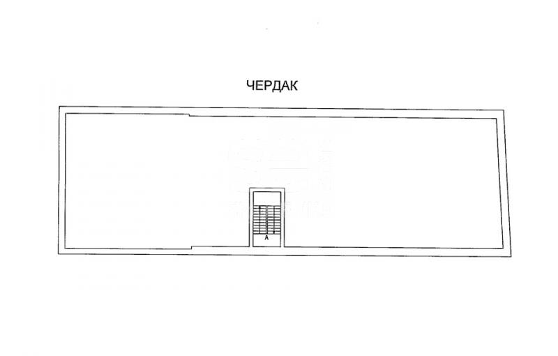 Аренда ОСЗ / особняка, Переяславский пер, 4