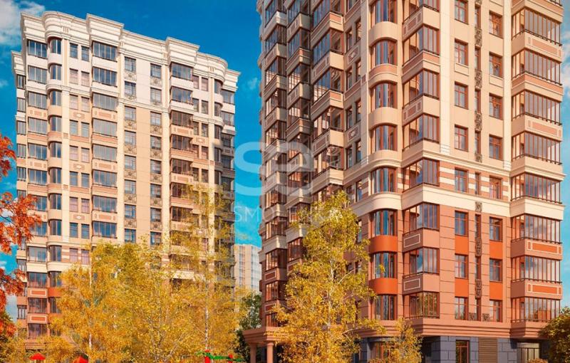Продажа помещения свободного назначения, Рогожский Вал ул, 11 с.1