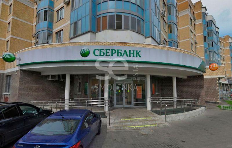 Соколово-Мещерская ул, 14