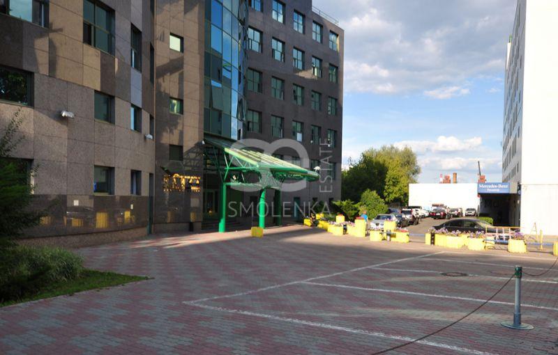 Аренда помещения свободного назначения, Зубарев пер, 15 к.1