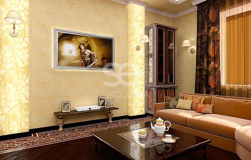 Продажа дома, Нерис Саломеи ул, 2