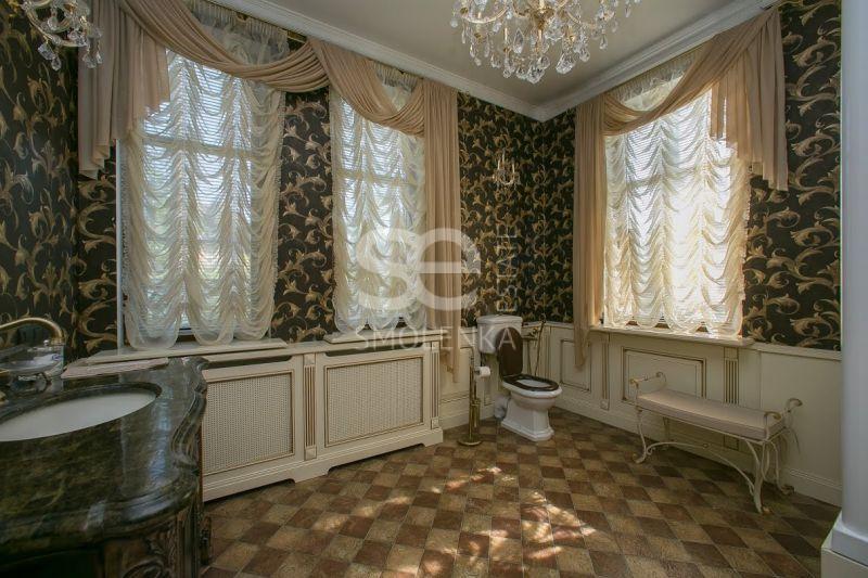 Продажа дома, КП Довиль
