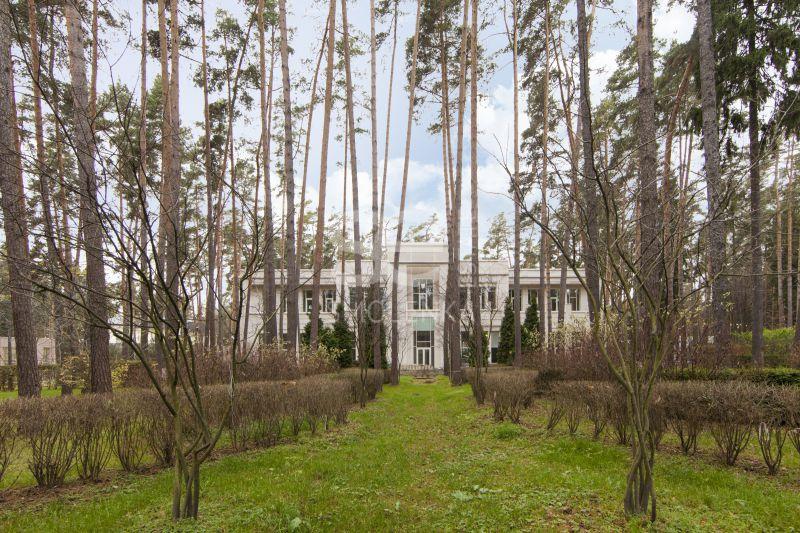 Продажа дома, КП Жуковка-2