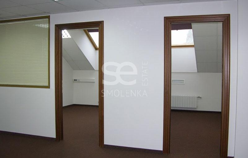 Аренда офиса, Ильинка ул, 4