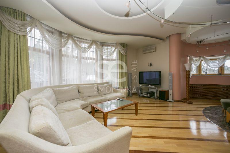Продажа дома, КП Калчуга