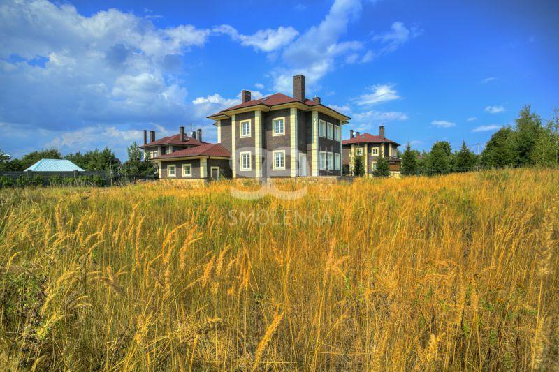 Продажа дома, КП Катина Горка
