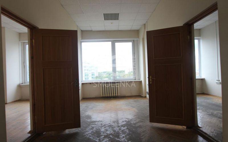 Аренда помещения свободного назначения, Прядильная 2-я ул, 3А