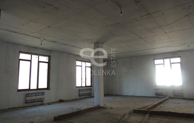Квартира на продажу по адресу Россия, Москва, Москва, Петровский б-р, 21